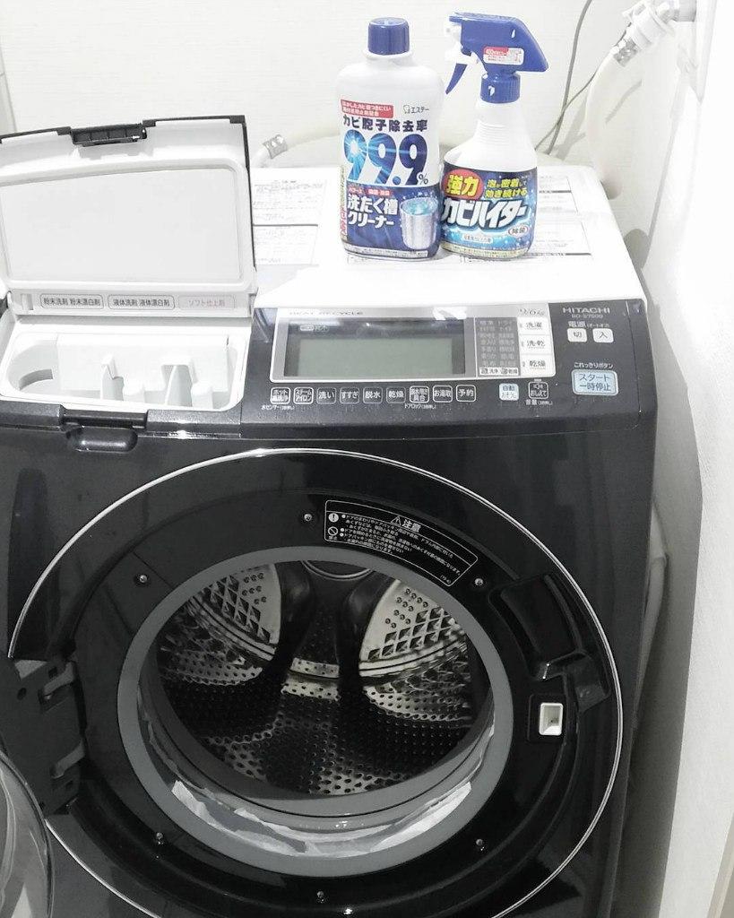 японские стиральные машины Краснодар