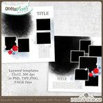 IndigoD_BeautifulMemoriesVol85_templates.jpg
