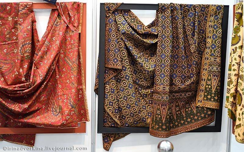 Гранд Текстиль.3