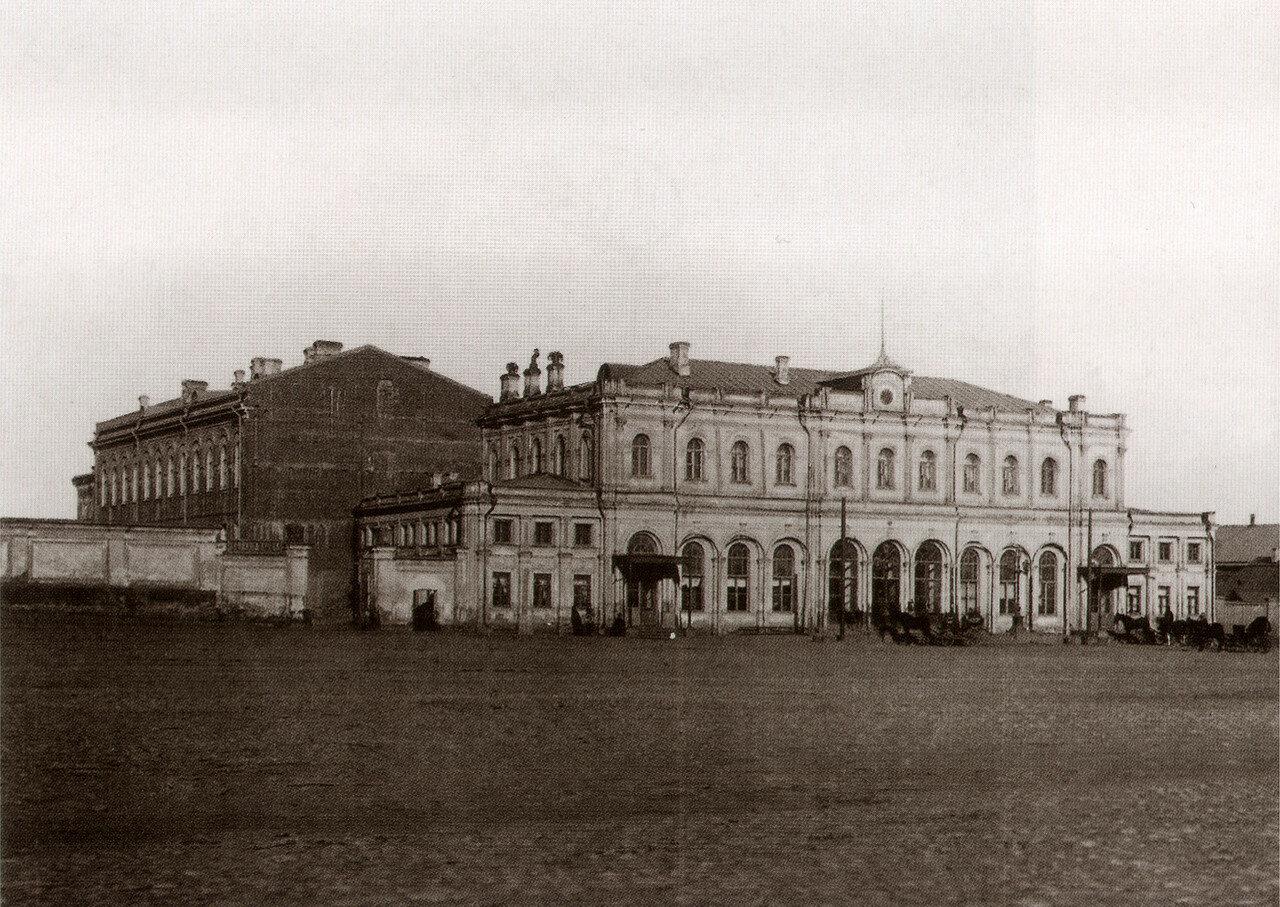 5100 Станция Ярославской железной дороги.jpg