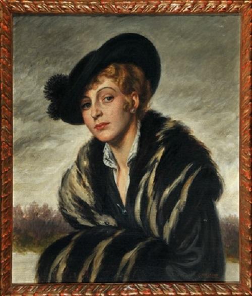 karl-gampenrieder-halbportrait-einer-dame-im-pelzbesetzten-mantel.jpg