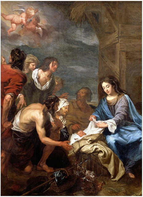 Jacob_van_Oost_(I)_-_The_Adoration_of_the_Shepherds.jpg