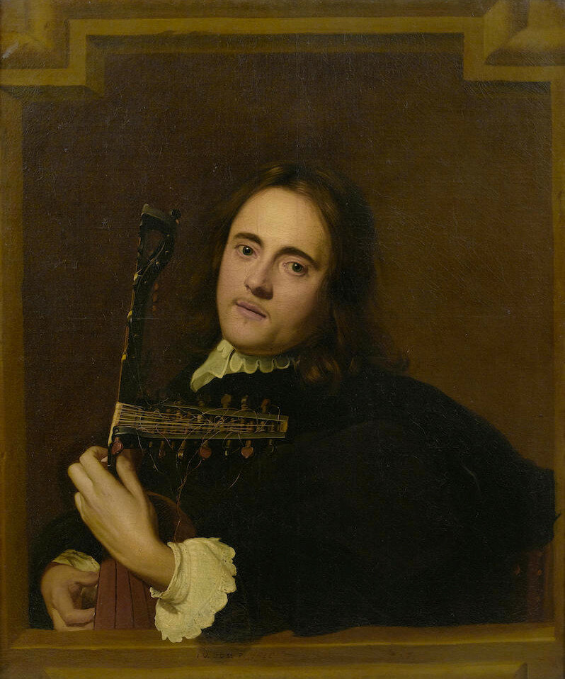 Jacob_van_Oost_I_-_A_young_man_at_a_stone_window_playing_a_theorbo-lute1646.jpg
