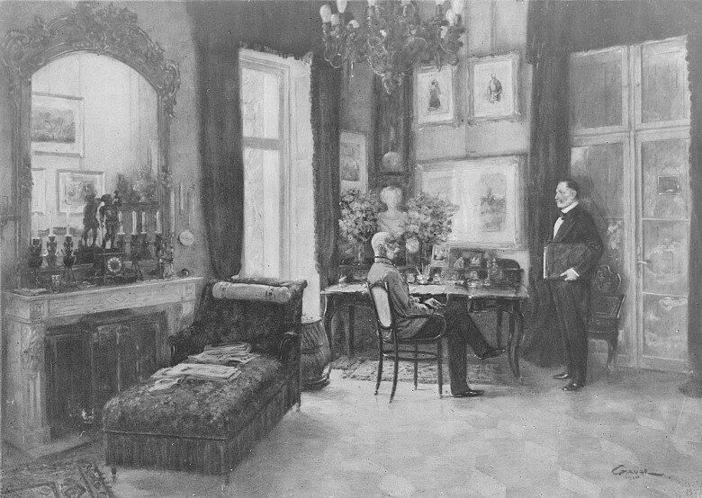 Kabinettsdirektor Freiherr von Schiessl Perstorff, 1910.jpg