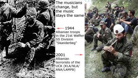albaniantroopsinthe21stwaffengebirgsdivisionderssskanderbeg1944.jpg