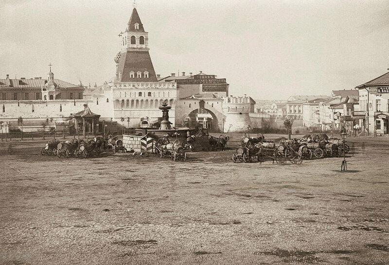 1870с Лубянка2.jpg
