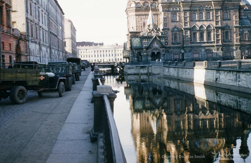 Канал Грибоедова и храм Спаса на Крови.jpg