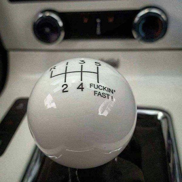 Я хочу это прямо сейчас!