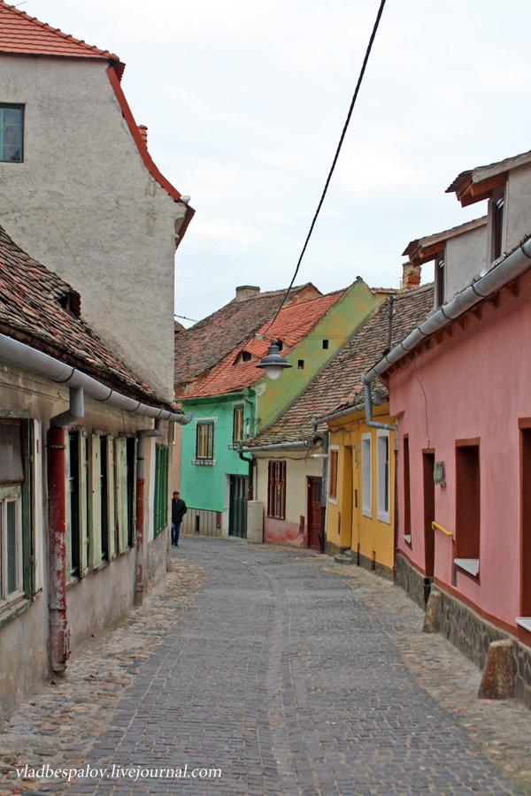 2016-10-17 Sibiu_(218).JPG
