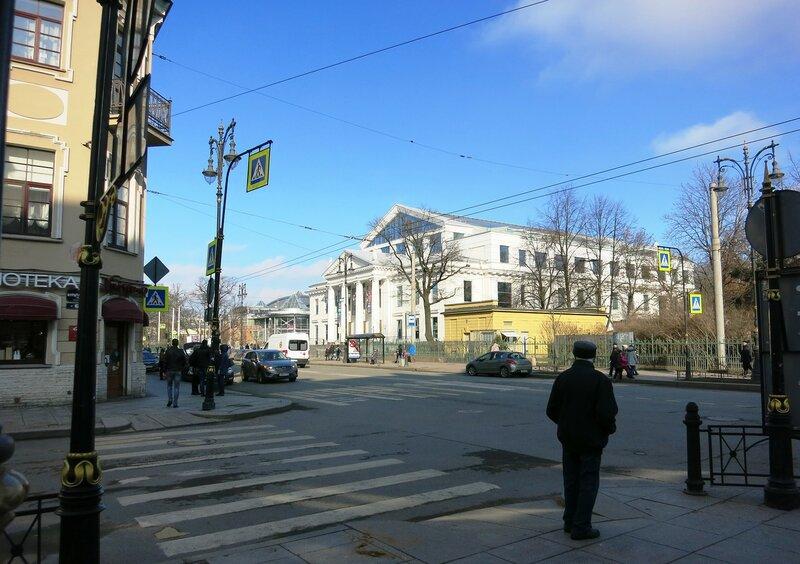 Помещение для фирмы Страховская улица аренда офиса в дубне