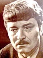 Советский писатель Виль Липатов.jpg