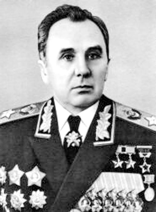 Маршал Кирилл Семёнович Москаленко.jpg