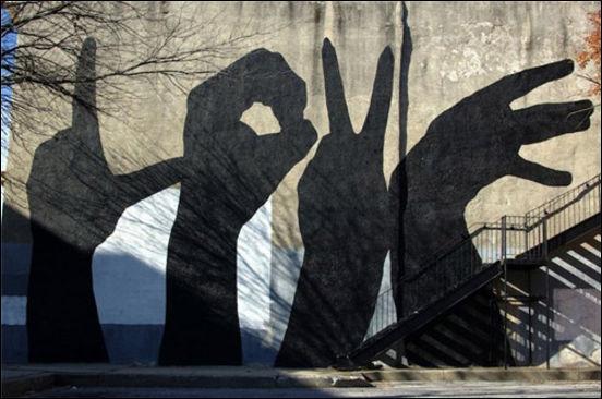 20111018_07-58-Блогеры рассуждают о полезности/вреде уличной демократии
