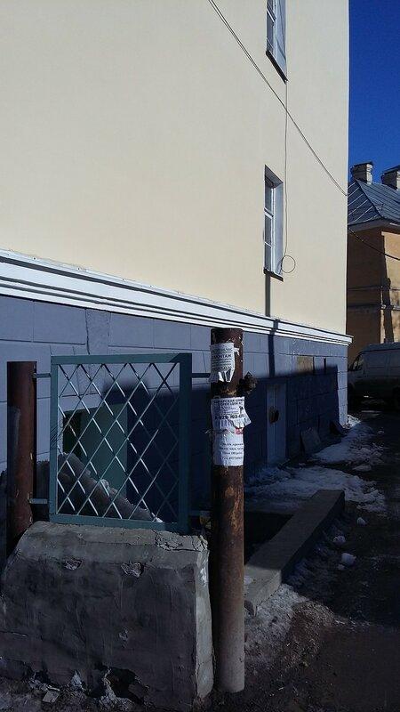фасад и перекресток тух 026.jpg