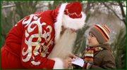 http//img-fotki.yandex.ru/get/105284/173233061.37/0_2ea627_a8960110_orig.jpg