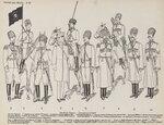 Формы Русской Армии 1914 года_Страница_015.jpg