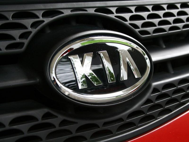 Все автомобили Кия  в РФ  будут оборудованы  системой ЭРА-ГЛОНАСС