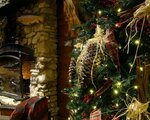 tree_toys_christmas_garland_christmas_holiday_fireplace_cones_comfort_36615_1280x1024.jpg