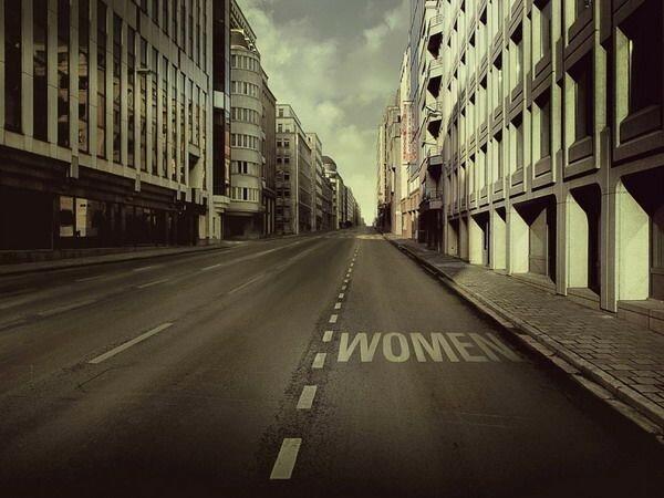 Творческие фотографии Франка Уйттенхофа — 45 креативных картинок