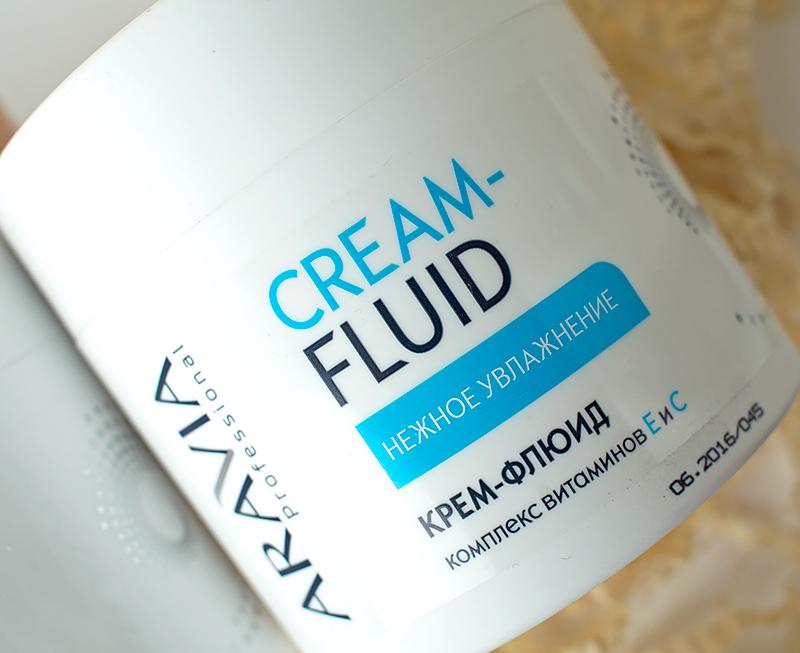 aravia-cream-parafin-крем-парафин-флюид-скраб-мягкий-отзыв2.jpg