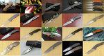 All-RU_knives.jpg