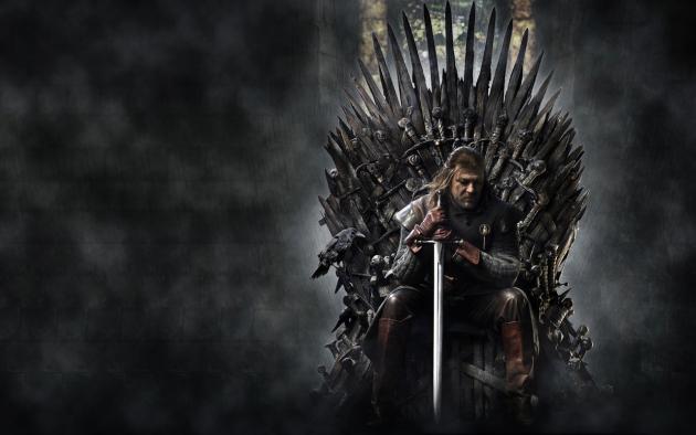 Поклонники увидели первые кадры из новейшей «Игры престолов»