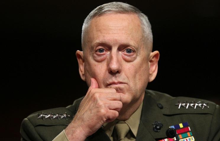 Кандидат напост руководителя Пентагона: РФ пробует расколоть НАТО