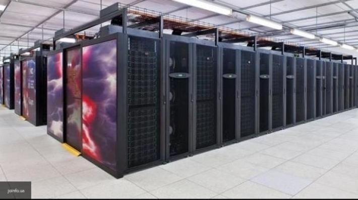 РФ включилась вгонку посозданию квантового «компьютера будущего»