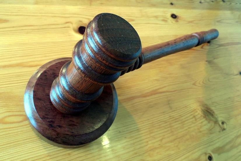 НаБританских островах  нааукционе продали за15 тыс.  долларов 90-летнюю плесень