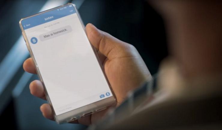Essential FIH-PM1: полные характеристики флагмана отсоздателя андроид