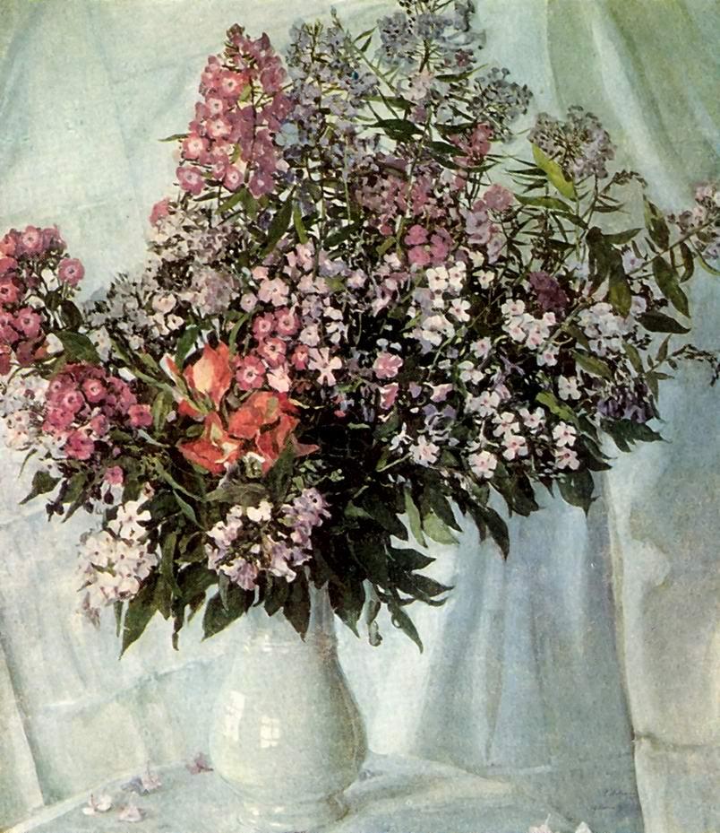 Из собрания шедевров мировой живописи... (460).jpg