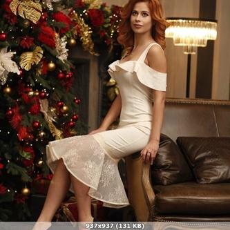 http://img-fotki.yandex.ru/get/105284/340462013.244/0_365aaa_3a97c9e2_orig.jpg