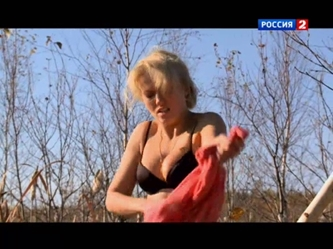 http://img-fotki.yandex.ru/get/105284/340462013.2e0/0_3b2770_5215d8a7_orig.jpg