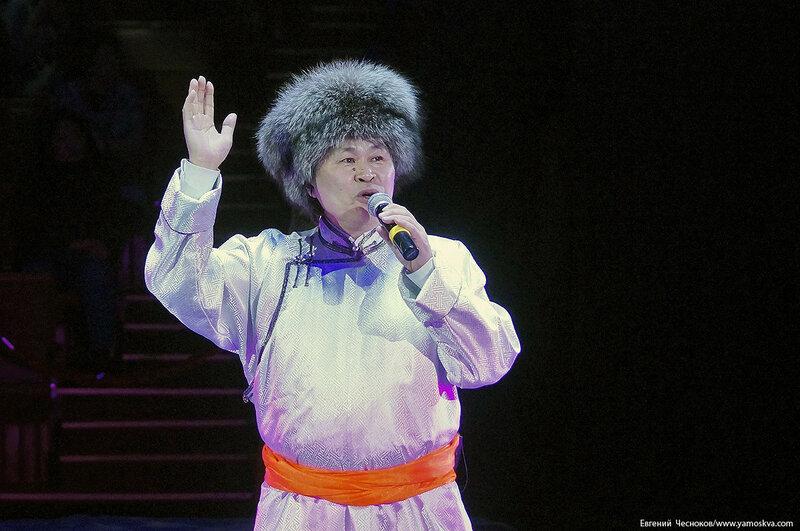Бурятский цирк. 28. 03.03.17. Владимир Албатаев..jpg