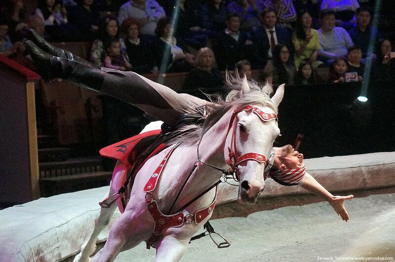 Бурятский цирк. 47. 03.03.17. джигиты..jpg