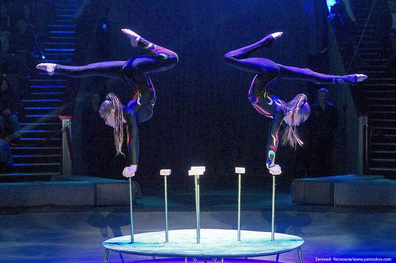 Бурятский цирк. 66. 03.03.17. эквилибр Химеры..jpg