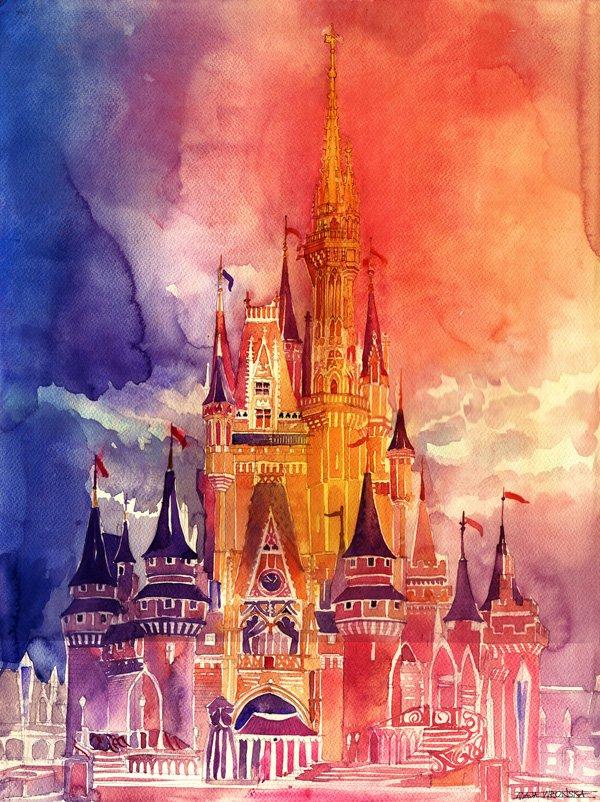 cinderella_castle_by_takmaj.jpg