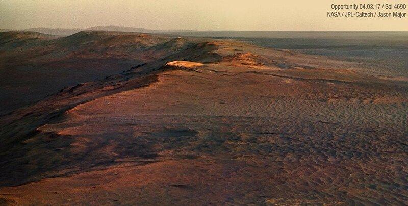 кратер Endeavor.jpg