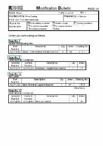 service - Инструкции (Service Manual, UM, PC) фирмы Ricoh - Страница 2 0_1b1df8_f2ce7a89_orig