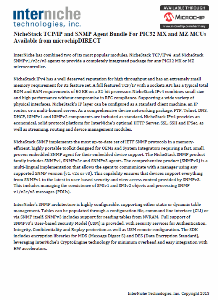 MPLAB Harmony — экосистемы разработки ПО v1.10 - Страница 2 0_13b13f_f76834c7_orig