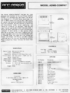 service - Техническая документация, описания, схемы, разное. Ч 2. 0_1392d2_9170770f_orig