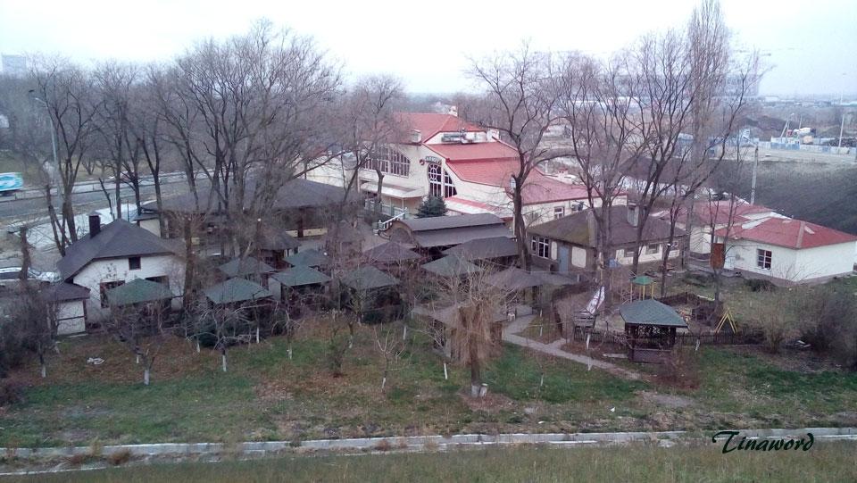 Ворошиловский-мост-9.jpg