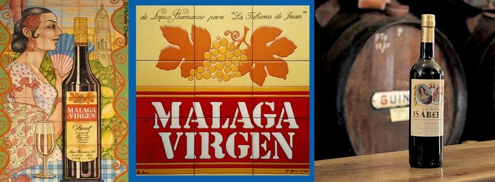 cavanova винные шкафы из Испании - Краснодар