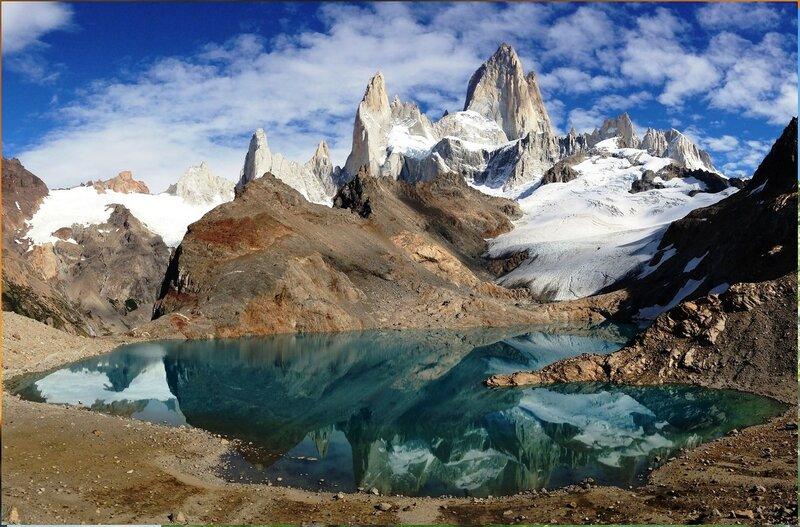 В горах Патагонии (3).jpg