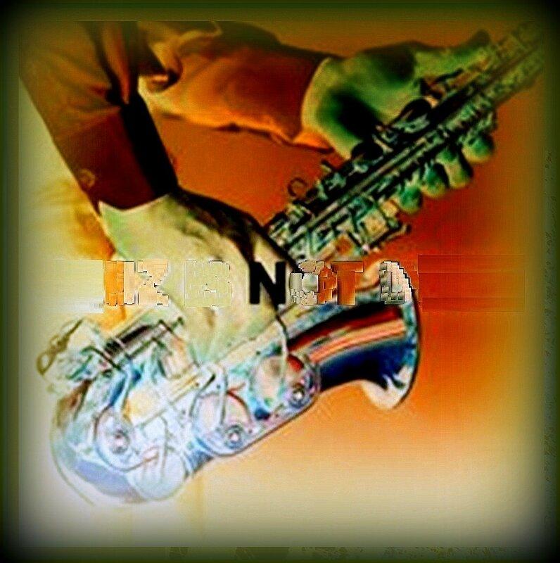 Мелодия джаза.jpg