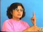Shree Ma Anand Sheela 1 rajeev jain.png