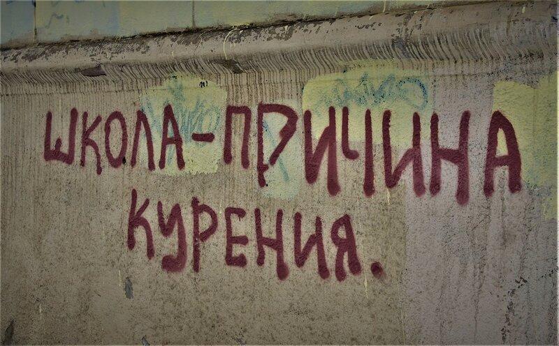 https://img-fotki.yandex.ru/get/105284/89179528.af/0_ee66a_e6ea44df_XL.jpg