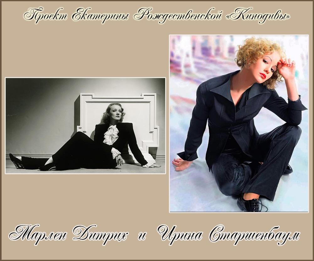 https://img-fotki.yandex.ru/get/105284/92936793.48/0_176dc3_55be9255_orig.jpg