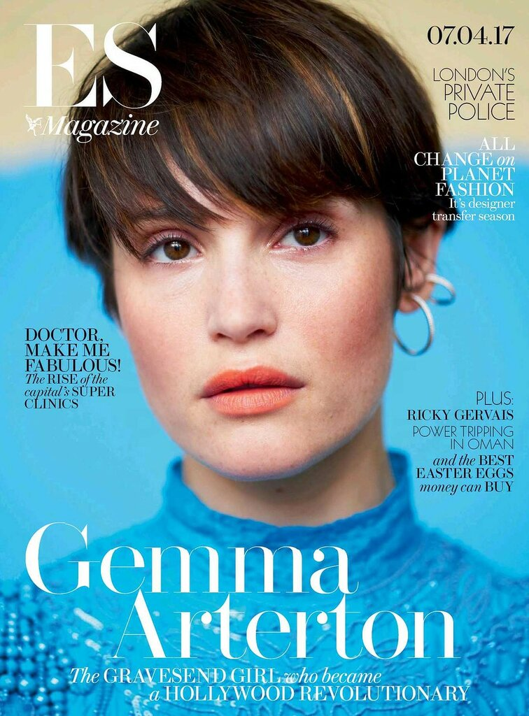 Gemma-Arterton-Evening-Standard-Magazine-Photoshoot-2017-01.jpg