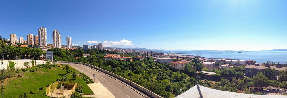 Panorama-(28).jpg